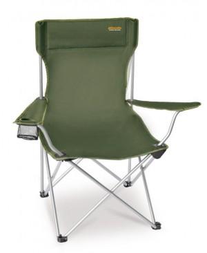Раскладное кресло Pinguin Fisher chair купить