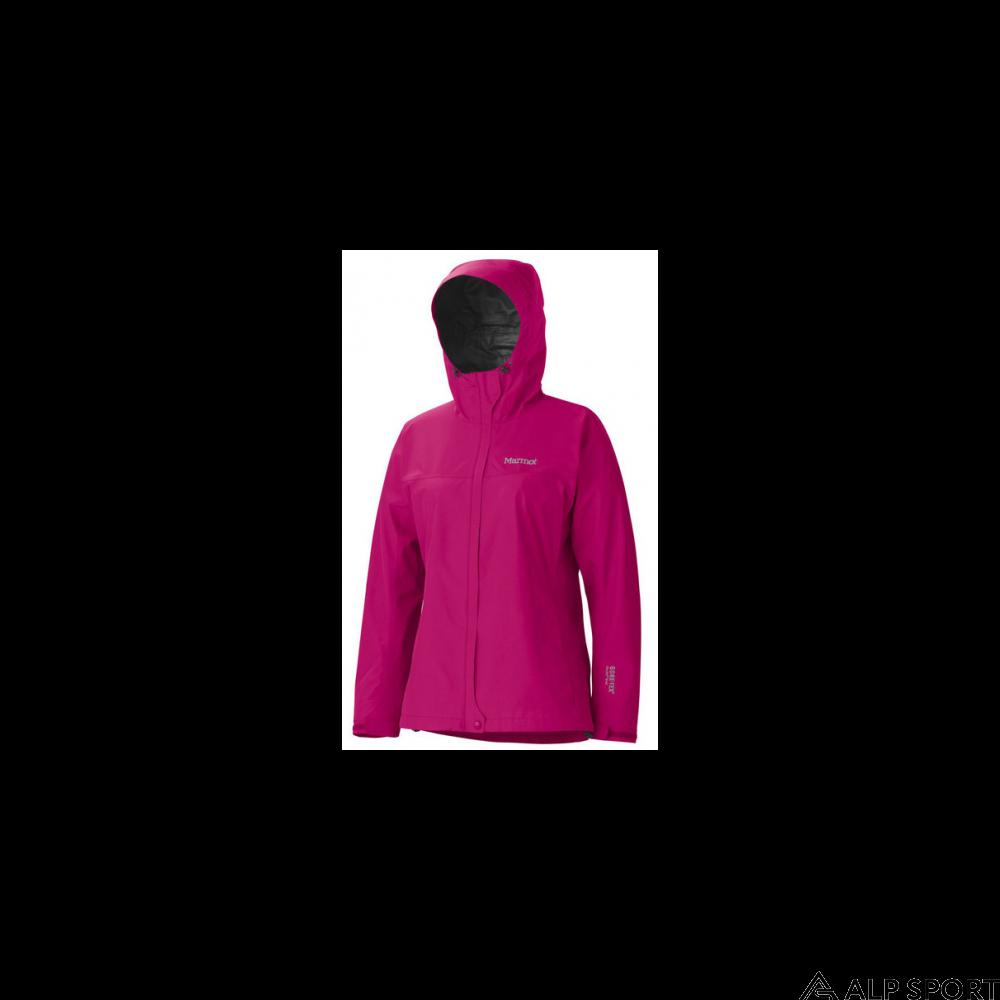 Куртка Marmot Wm's Minimalist Jacket lipstick