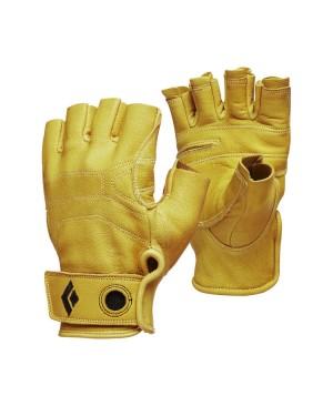 Перчатки Black Diamond Stone Gloves купить