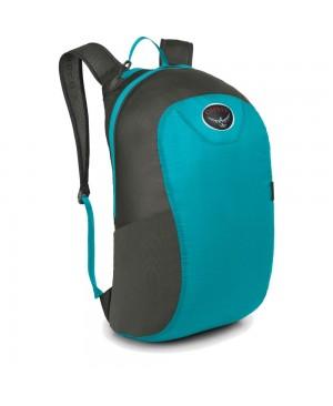 Рюкзак Osprey Ultralight Stuff Pack купить