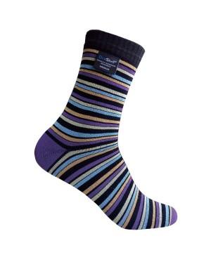 Водонепроницаемые носки Dexshell Ultra Flex Socks купить