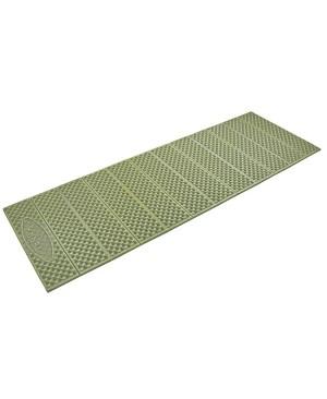 Коврик Terra Incognita Sleep Mat купить