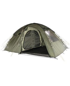 Палатка Terra Incognita Bungala 5 купить