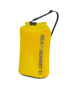 Гермомешок Sea To Summit Sling Dry Bag купить