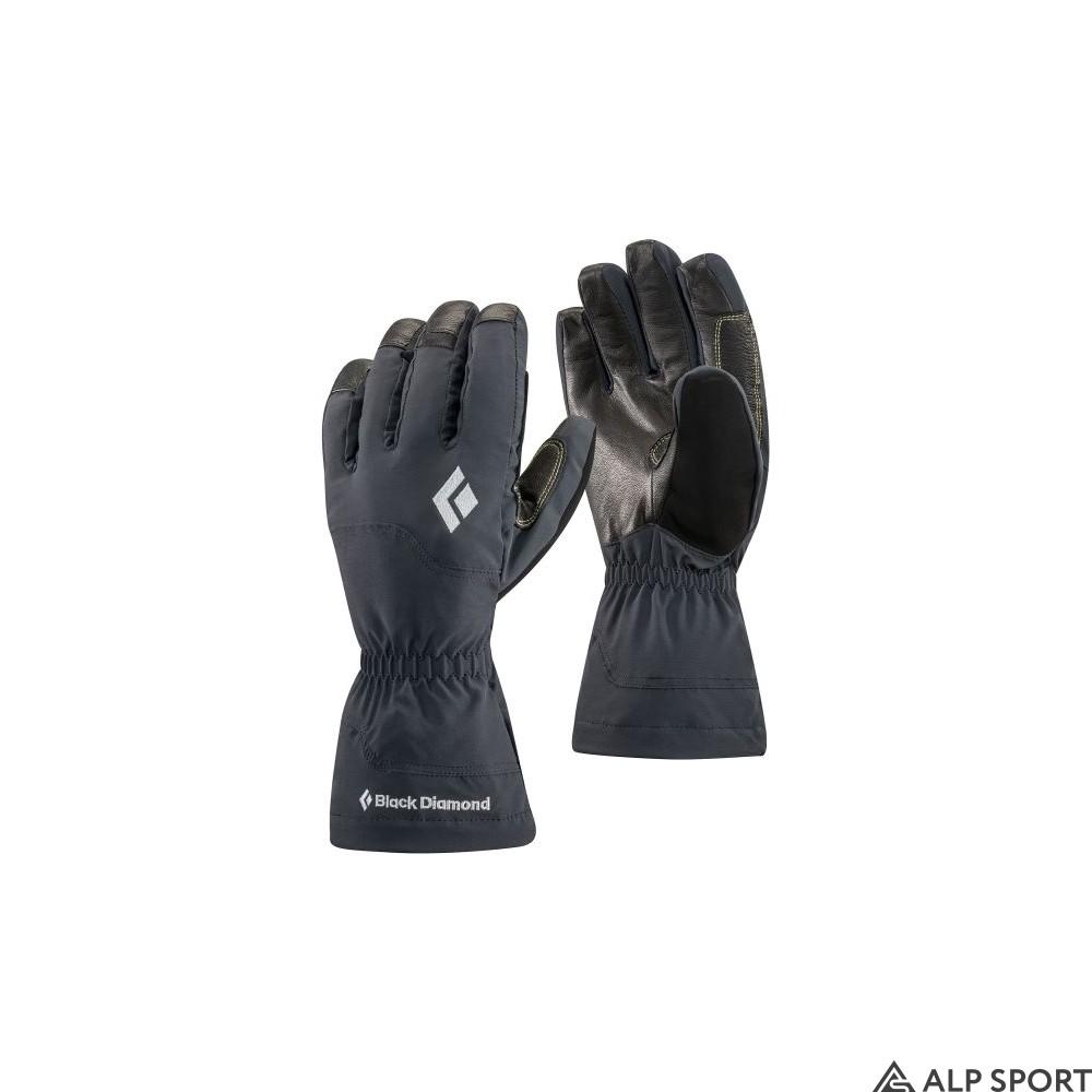 Перчатки Black Diamond Glissade Gloves купить