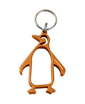 Брелок-открывашка Munkees 3430 Penguin купить