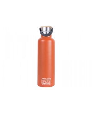 Термофляга Sea to Summit Vacuum Insul Bottle 750 ml купить