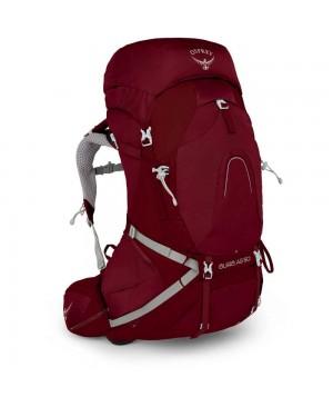 Рюкзак Osprey Aura AG 50 купить