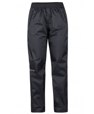 Штаны Marmot Wm's PreCip Eco Pants купить