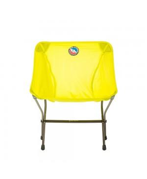 Кресло Big Agnes Skyline UL Chair купить