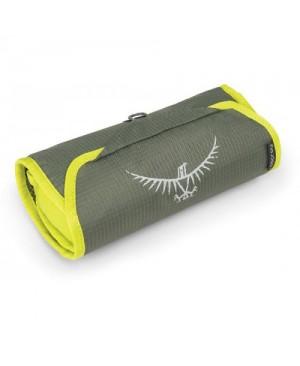 Косметичка Osprey Washbag Roll купить