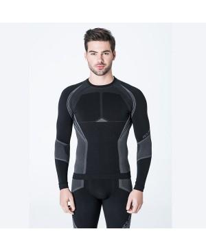 Термокофта Accapi Propulsive Men`s Long Sleeve Shirt купить
