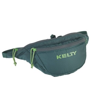 Сумка поясная Kelty Warbler купить