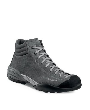 Ботинки Scarpa Mojito Plus Gtx купить