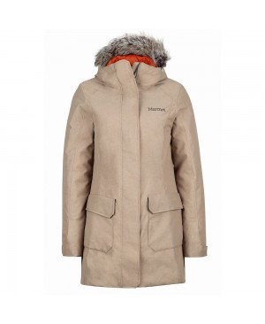 Куртка Marmot Women's Georgina Featherless Jacket купити