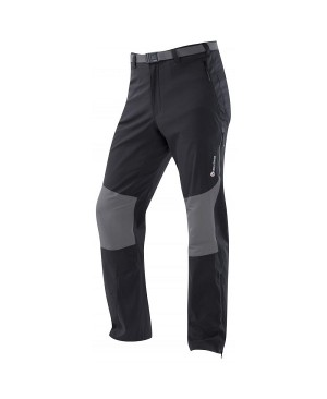 Штаны Montane Terra Stretch Pants Regular купить