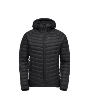 Куртка Black Diamond Access Down Hoody Men's купити