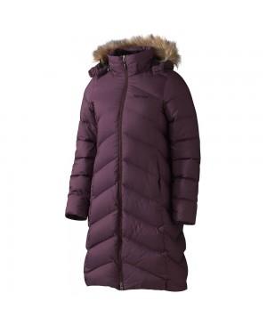 Пальто-пуховик Marmot Women's Montreaux Coat купить