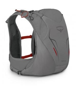 Рюкзак Osprey Duro 6 купить