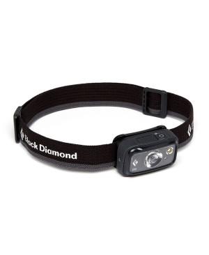 Налобный фонарик Black Diamond Spot 350 купить