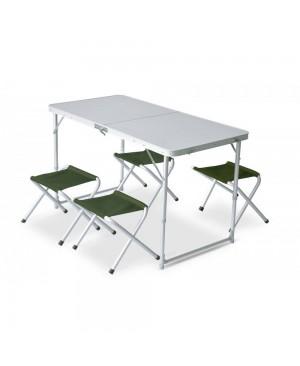Набор мебели Pinguin Furniture Set купить