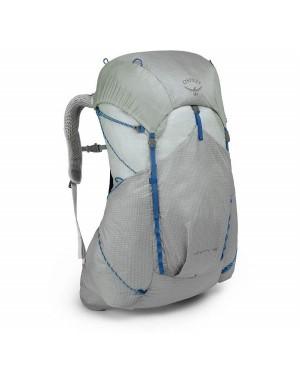 Рюкзак Osprey Levity 45 купить