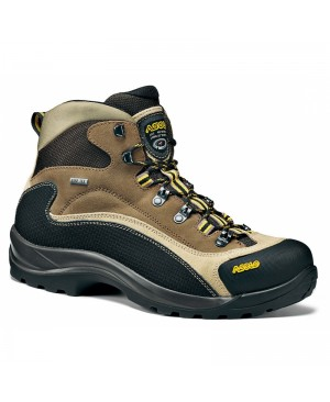 Ботинки Asolo FSN 95 Gtx