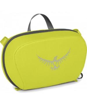 Косметичка Osprey Washbag Cassette купить