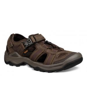 Сандалії чоловічі Teva Omnium 2 Leather M's купити