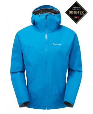 Куртка Montane Pac Plus Jacket купить
