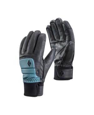 Рукавицы женские Black Diamond W Spark Gloves купить