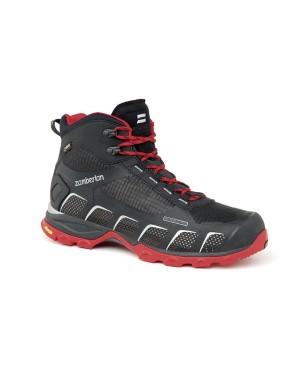 Ботинки Zamberlan Airound Mid купить