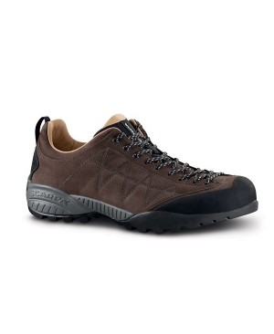 Кросівки Scarpa Zen leather купить
