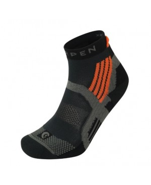 Термошкарпетки чоловічі Lorpen X3TP Trail Running Padded купити