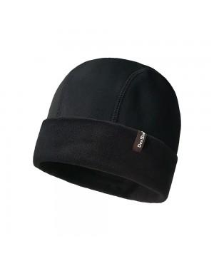 Шапка водонепроницаемая Dexshell Watch Hat купить