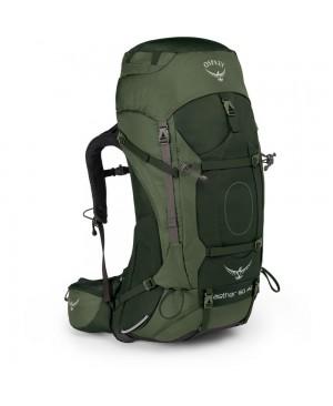 Рюкзак Osprey Aether AG 60 купить