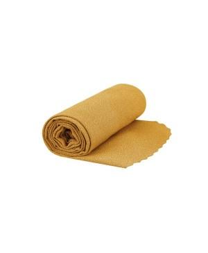 Полотенце Sea To Summit Airlite Towel M купить