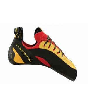 Скальные туфли La Sportiva Testarossa купить