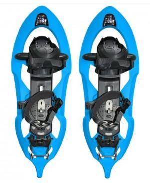 Снегоступы TSL Rando 226 SP  купить