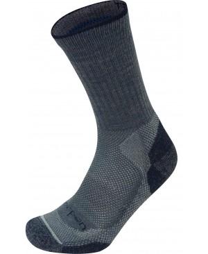 Носки Lorpen T2 Merino Hiker 2 Pack T2W купить