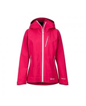 Куртка Marmot Women's Knife Edge Jacket new купить
