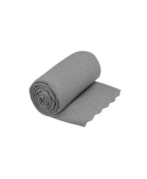 Полотенце Sea To Summit Airlite Towel L купить