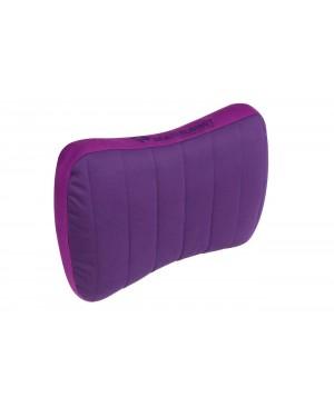 Подушка надувная Sea to Summit Aeros Premium Pillow Lumbar купить