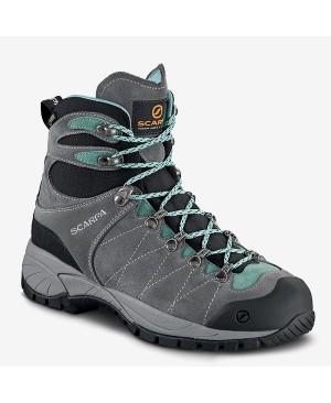 Ботинки Scarpa R-Revolution GTX WMN купить
