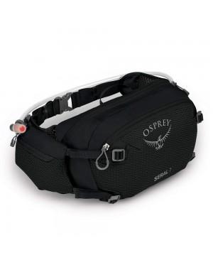 Поясная сумка Osprey Seral 7 купить