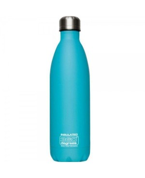 Термофляга Sea to Summit Soda Insulated Bottle 550 ml купить