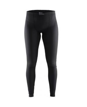 Термоштаны Сraft Active Extreme 2.0 Pants Woman AW купить