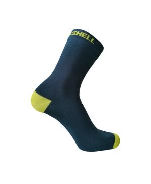 Водонепроницаемые носки Dexshell Ultra Thin Crew NL Socks  купить