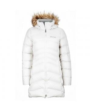 Пуховое пальто Marmot Women's Montreal Coat купить