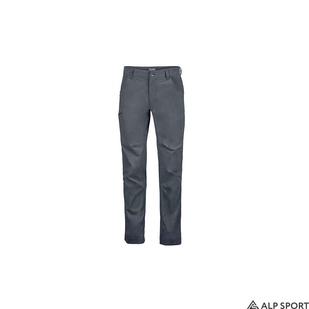 Штаны Marmot Arch Rock Pant slate-grey